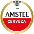 Amstel