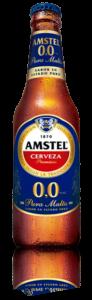 AmstelCeroCero
