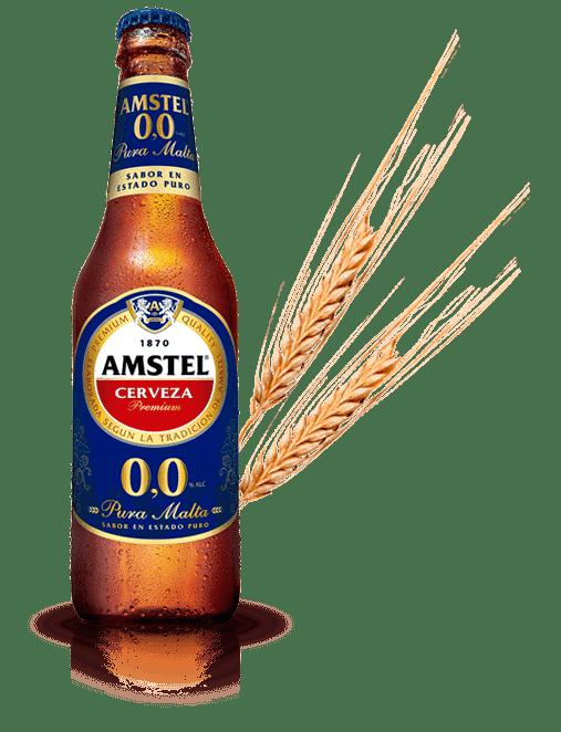 Amstel Sin