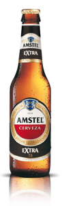 Amstel Extra
