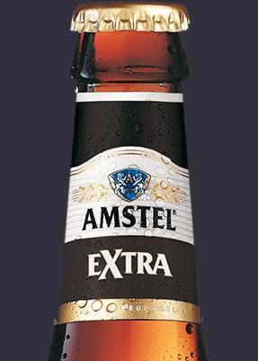 Amstel Extra