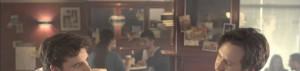 Bar Amstel