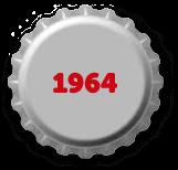 Amstel primera cerveza con chapa