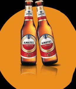 Cuadrilla Amstel