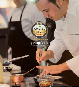 Gastrónoma – El Gran Evento de la Gastronomía de la Comunidad Valenciana