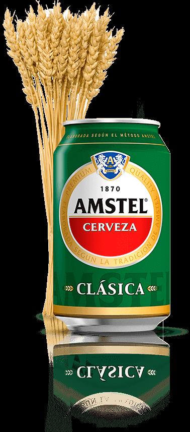 Productos Mercadona - Página 10 Amstel-clasica-cerveza